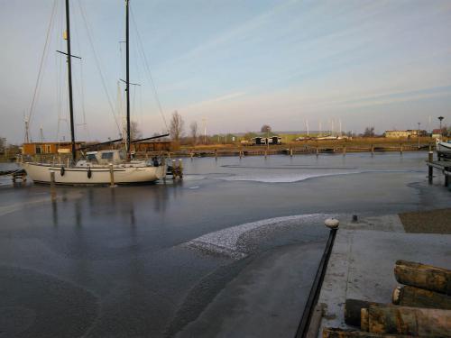 watersportcentrum-de-stormvogel-warns-algemeen-02