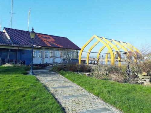 watersportcentrum-de-stormvogel-warns-restaurant-greate-pier-02