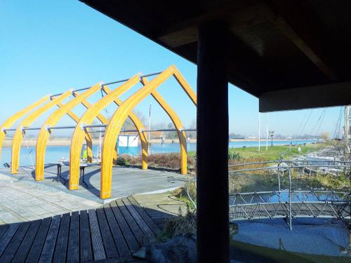 watersportcentrum-de-stormvogel-warns-restaurant-greate-pier-04